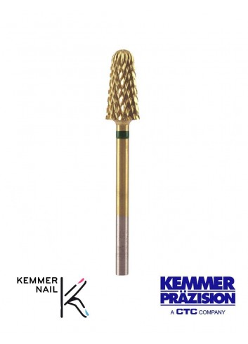 embout kemmer ongle
