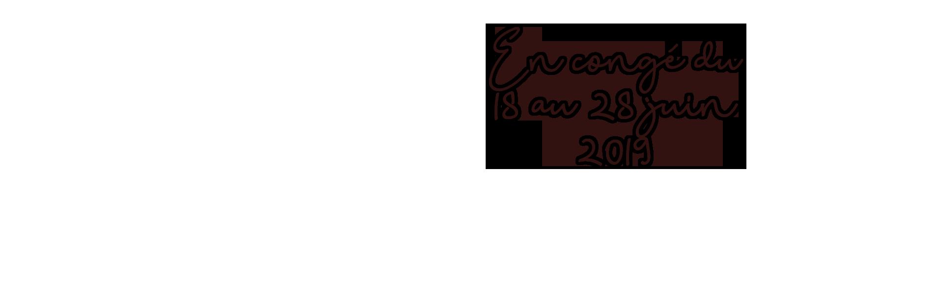 2-Slide_pendant_conge2019