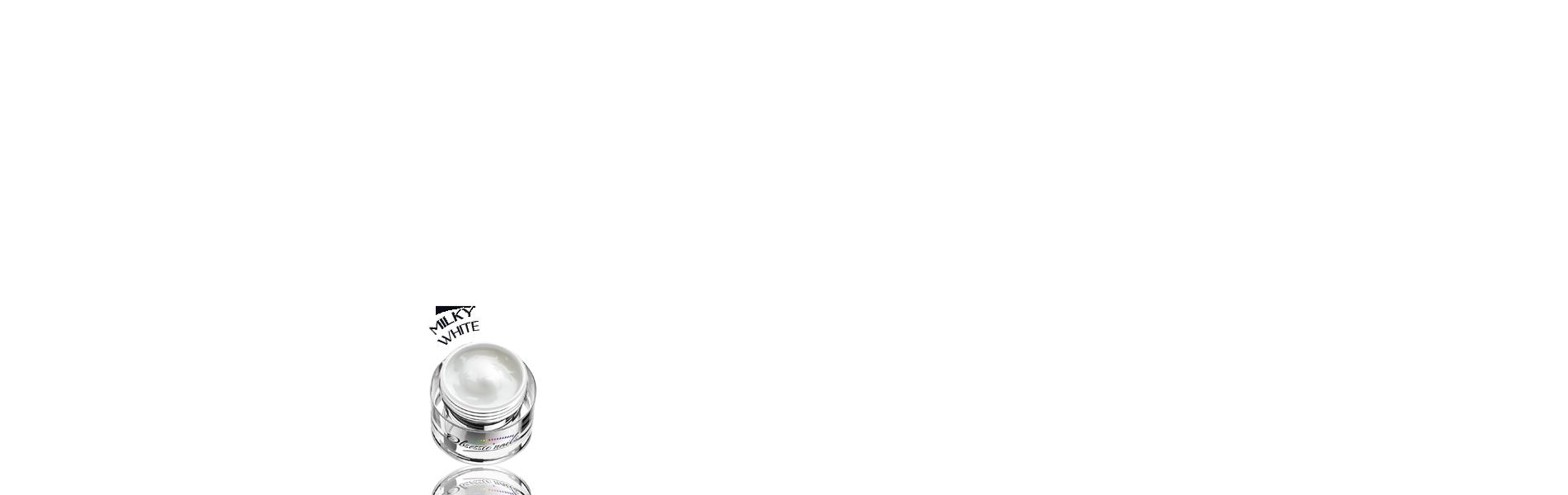 6-Acrylgel-Fond