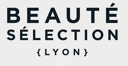 Slider-Lyon-2018--22