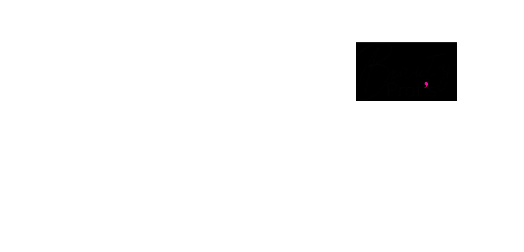 Slider-palavas-2018-2