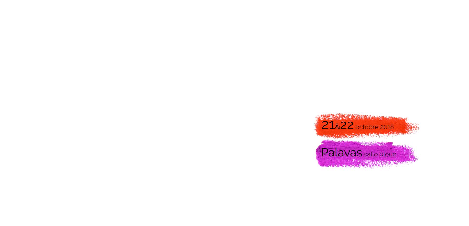 Slider-palavas-2018-3