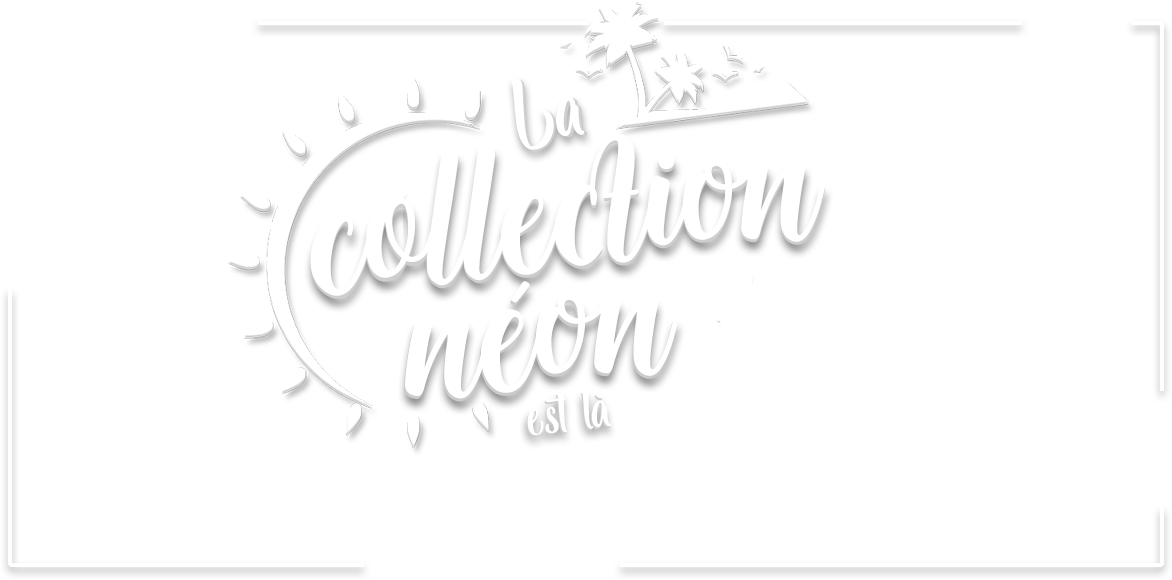 collection-neon-2