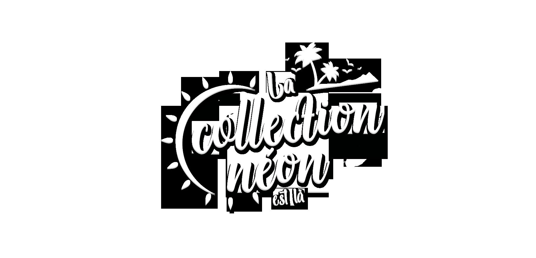 titre_soleil_slider_neon